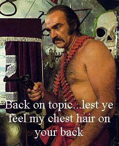 back on topic (Sean Connery)